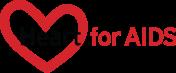 HeartForAIDS