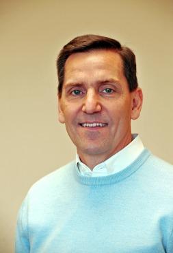 Steve Scholes