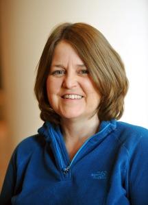 Sue Russman