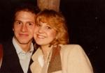 Happy Couple, 1981