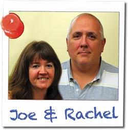 Joe_Rachel