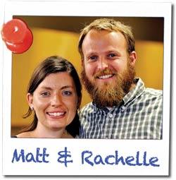 Matt_Rachelle