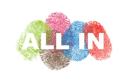 All_in
