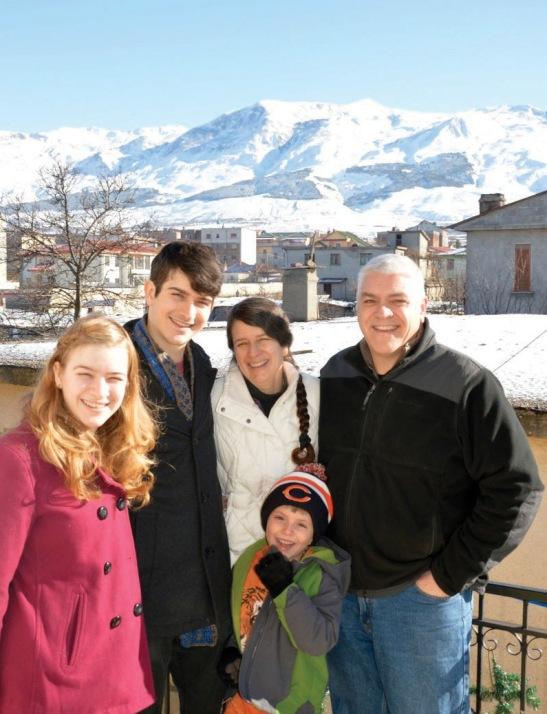 Gundy family (3)RGB