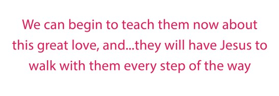 Preschool Quote 2