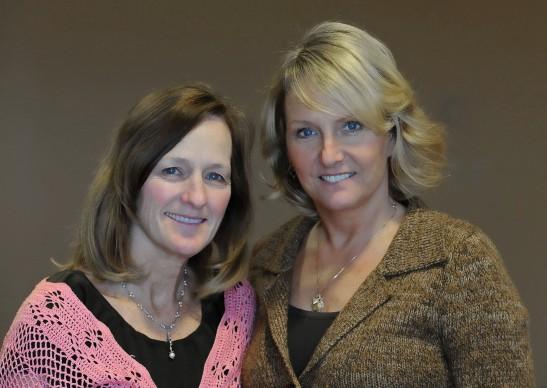 wbc-Janet&Kathy-021115-2
