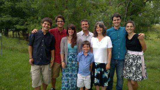 Macris Family JM 2014 (2)