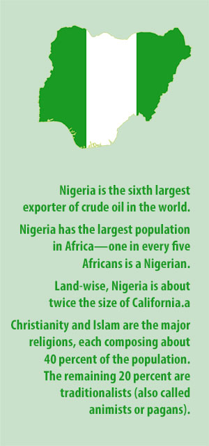 Nigeria Facts3