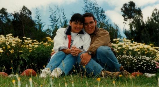 sergio couple