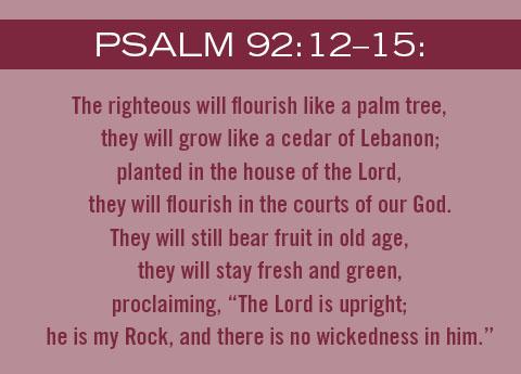 Verse2
