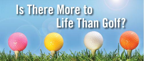 golf-title-photo