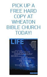 Pick up a Copy at WBC Today!